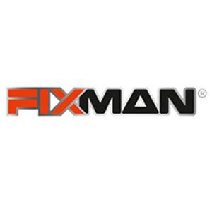 Afbeelding voor fabrikant Fixman
