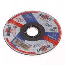 Afbeeldingen van Grondboor spiraal met steel en T-handvat 128cm x diameter 100mm