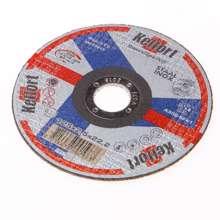Afbeeldingen van Grondboor spiraal met steel en T-handvat 124cm x diameter 75mm