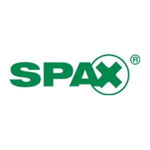 Afbeelding voor fabrikant Spax